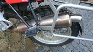 Motorrad_001