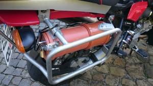 Motorrad_002