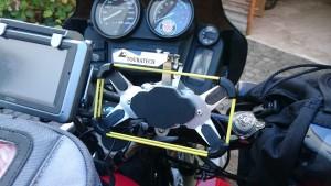 Motorrad_003