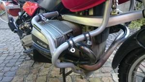 Motorrad_004