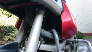 Motorrad_101