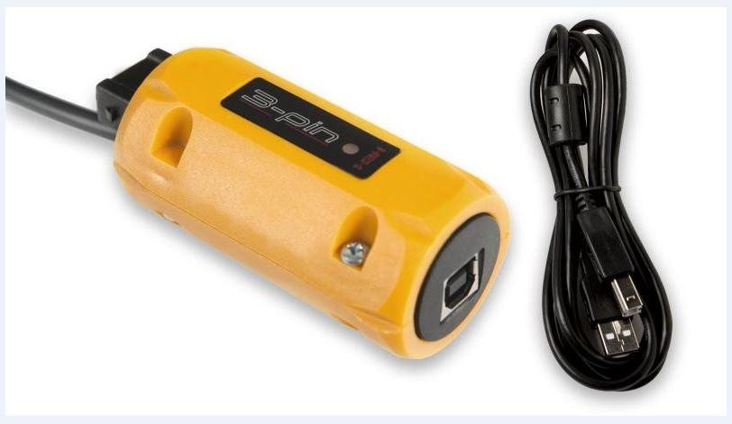 GS-911_Adapter