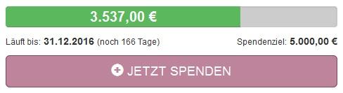 Spenden_Status_02